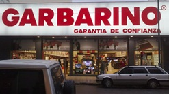 garbarino Mar Del Plata catalogo