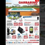 garbarino catalogo enero 2013 online