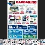 garbarino abril 2013 online
