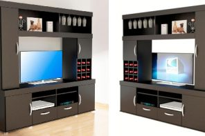 mueble-garbarino-rack-tv