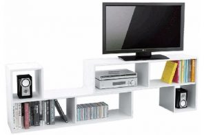 mueble-garbarino-tv-audio.jpg