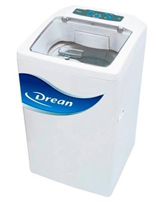 Oferta de lavarropas de 5 kilos