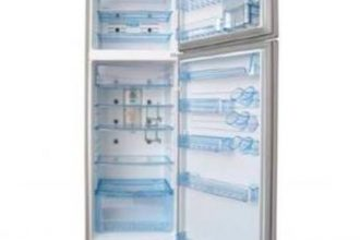 Precios de heladeras en Argentina