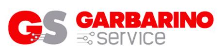 Service Garbarino garantía