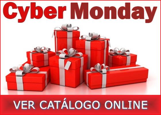 ver-catalogo-online-cyber-monday