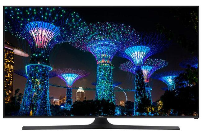 TV LED Samsung 40 pulgadas