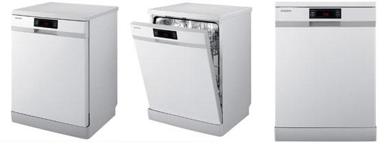 Garbarino lavavajillas ofertas