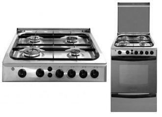Ariston cocina a Gas en Garbarino