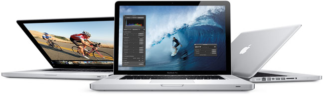 macbook apple PRO MD101LE-A