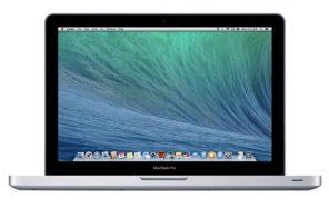 Compra en Garbarino tu MacBook Pro