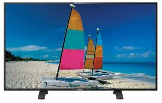 TV LED Philips en Garbarino