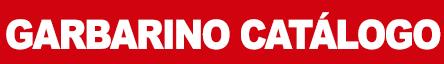 Garbarino Catálogo - Todas las novedades del catálogo de Garbarino