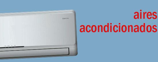 Garbarino aires acondicionados y ventiladores