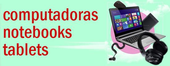 Notebooks Black Friday ultrabooks