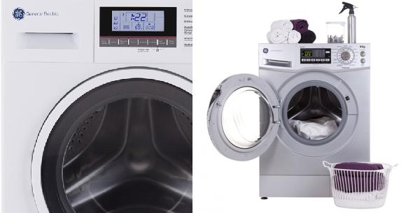 lavarropas service Garbarino