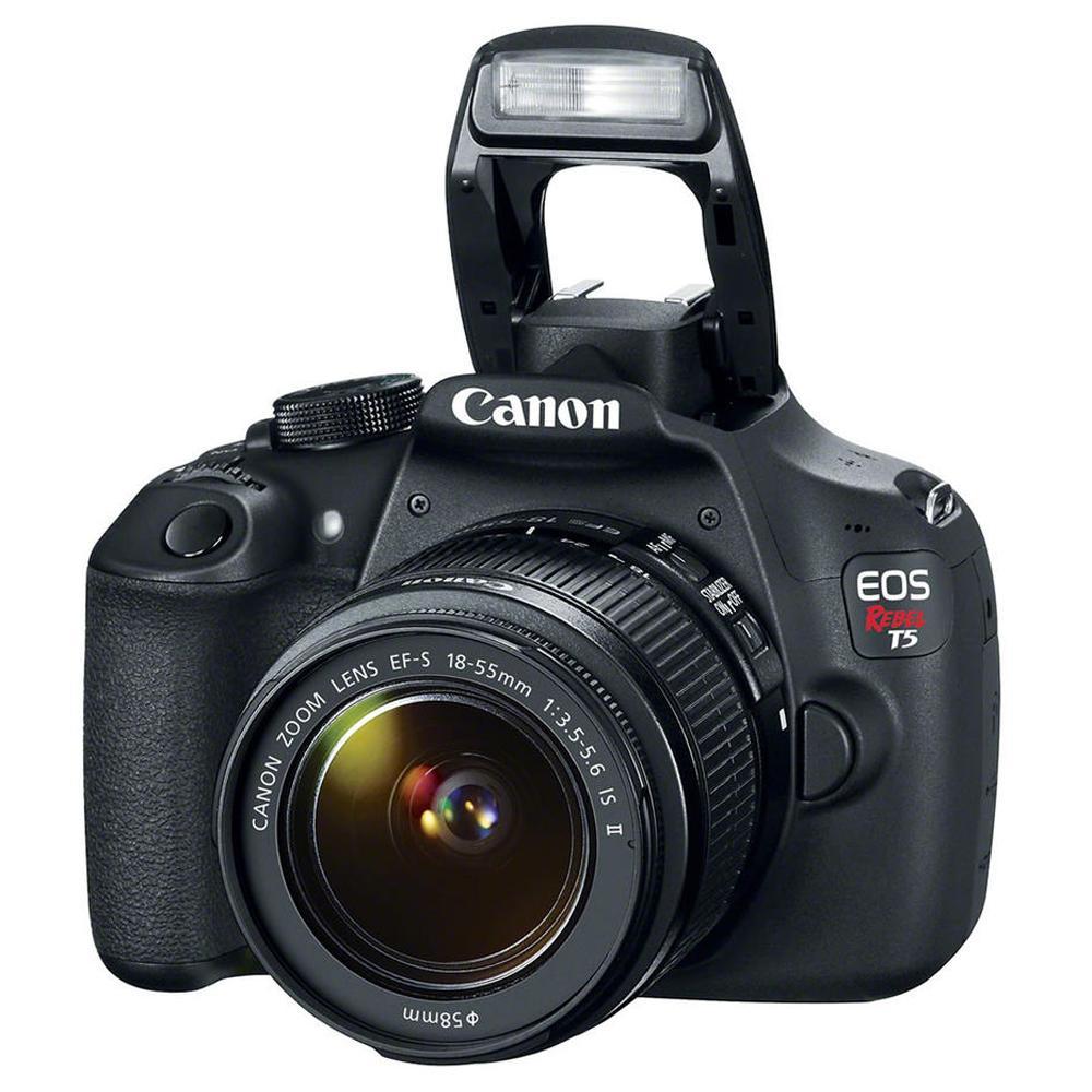 Garbarino cámaras filmadoras