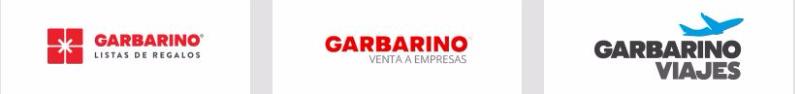 servicios de Garbarino