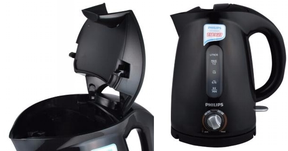 Philips venta online