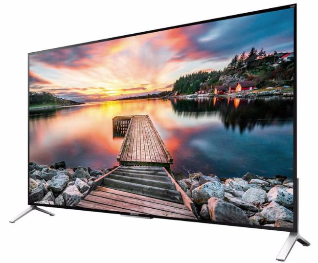 Garbarino televisores precios