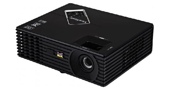 como comprar un Proyector Viewsonic