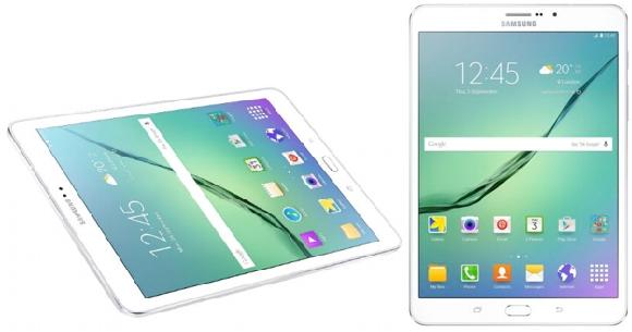mejores tablets calidad precio