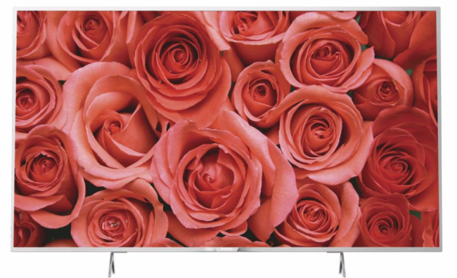 televisores de oferta Garbarino TV LED