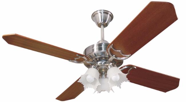 Garbarino ventiladores ventiladores de techo turbos al - Precios ventiladores de techo ...