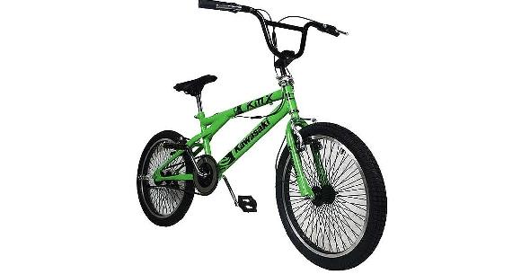 bicicleta baratas BMX