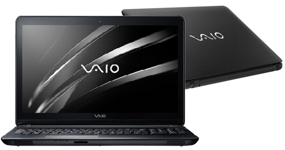 Notebook Ofertas Garbarino Vaio Core ¡3