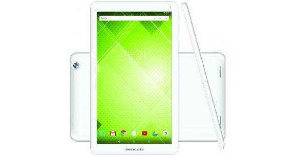 Tablet Noblex barata en Garbarino