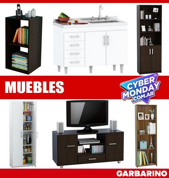 muebles baratos