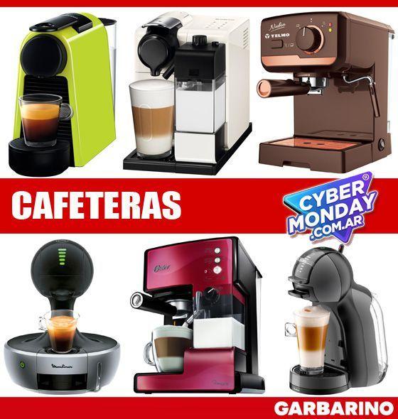 cafeteras automaticas domesticas