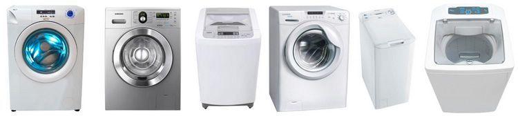 Garbarino lavarropas precios